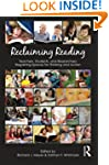 Reclaiming Reading: Teachers, Student...