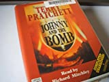 img - for Johnny and the Bomb (The Johnny Maxwell Trilogy) book / textbook / text book