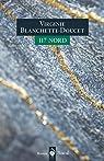 117 Nord par Blanchette-Doucet