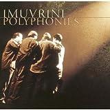 """Polyphoniesvon """"I Muvrini"""""""