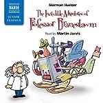 The Incredible Adventures of Professor Branestawm | Norman Hunter
