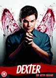 Dexter - Season 6 [DVD]