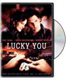Lucky You (Sous-titres franais) (Bilingual)