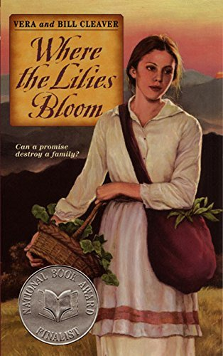 where-the-lilies-bloom-by-vera-cleaver-1989-11-30