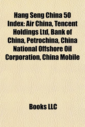 hang-seng-china-50-index-air-china-tencent-holdings-ltd-bank-of-china-petrochina-china-national-offs