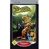 """Daxter [Platinum]von """"Sony Computer..."""""""