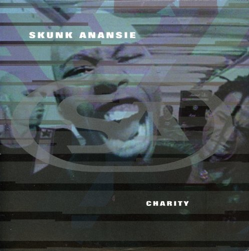 Skunk Anansie - Charity - Zortam Music