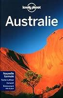 AUSTRALIE 10ED