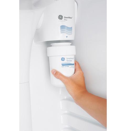 ge mwf water filter - Ge Mwf Filter