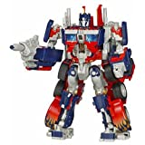 Transformers Movie Leader Optimus Prime ~ Hasbro