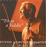 "echange, troc  - ""fit as a fiddle"" svend asmuss"