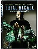 echange, troc Total Recall - Mémoires programmées