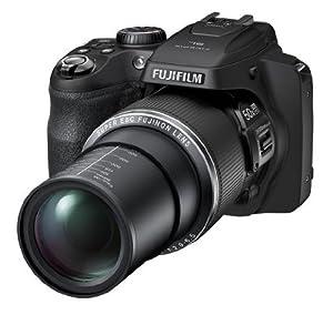 Fujifilm SL 1000 Appareil photo numérique 3