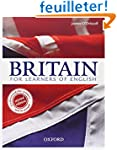 Britain: Student's Book: for Learners...