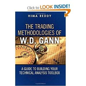 wd gann stock market course pdf