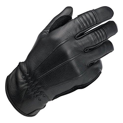 Biltwell-Work-Gloves