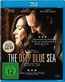 The Deep Blue Sea (Blu-ray)