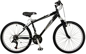 Schwinn High Timber Men's Mountain Bike (26-Inch)