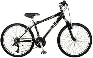 Schwinn High Timber Men's Mountain Bike (26-Inch)