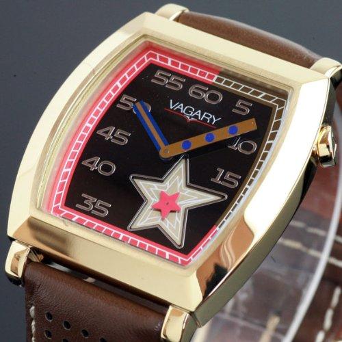 バガリー レディース 腕時計 IB0-321-50