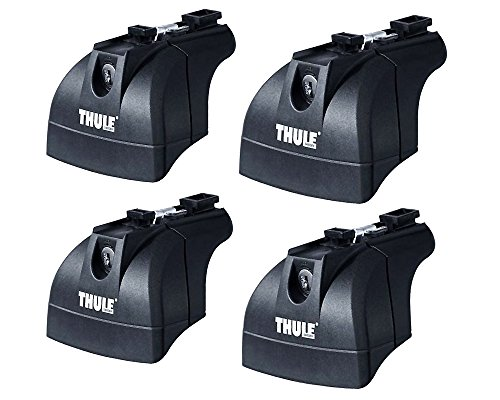 thule-th753-pies-th-fixpoint-xt-low-753
