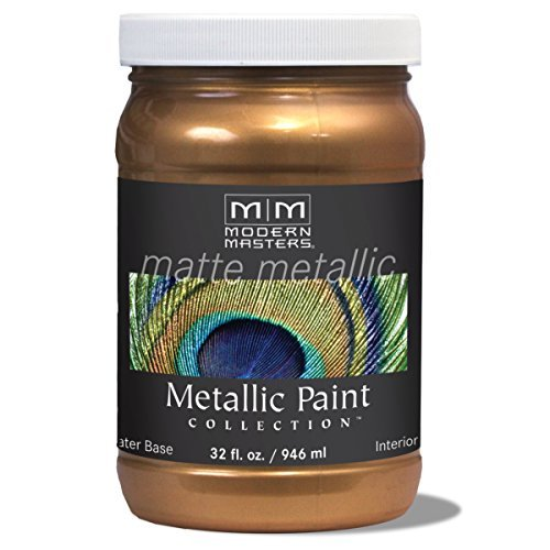 modern-masters-mm204-matte-metallic-paint-antique-bronze-quart-by-modern-masters
