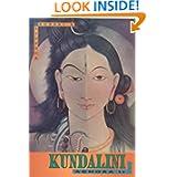AGHORA II: Kundalini (Aghora) (Vol II)
