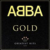 #2: Gold: Greatest Hits - Abba