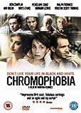 Chromophobia [UK Import]