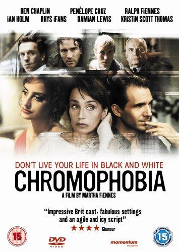 Chromophobia / Хромофобия (2005)
