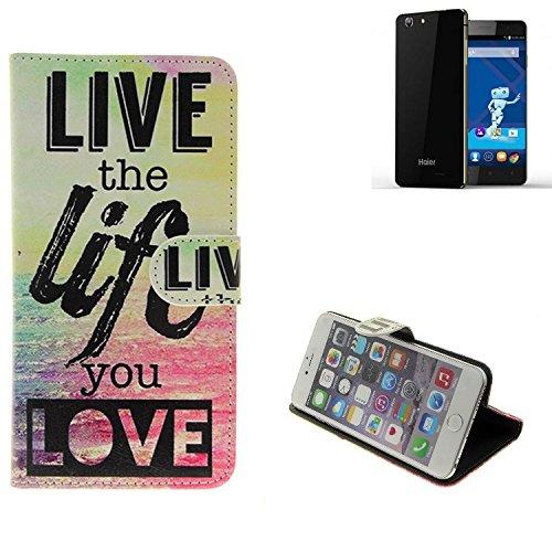 360-wallet-case-schutz-hulle-fur-haier-phone-l53-live-the-life-you-love-smarpthone-flip-cover-flipst