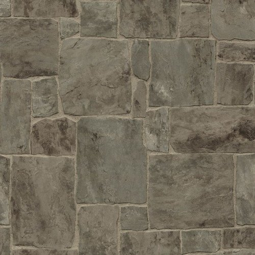 steintapete-kitchen-bath-stones-style-45008-40-tapete-stein-grau