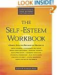 The Self-Esteem Workbook
