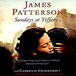Sundays at Tiffany's | James Patterson,Gabrielle Charbonnet