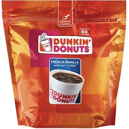 dunkin-donuts-french-vanilla-coffee-680g