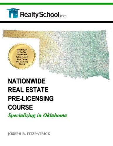 nationwide-real-estate-pre-licensing-course-specializing-in-oklahoma