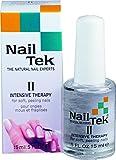 NAIL TEK Intensive Therapy II Nail Strengthener