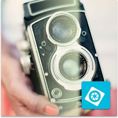 Adobe Photoshop Elements 12 Windows版 [ダウンロード]