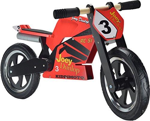 kiddimoto-2her323-heroes-superbike-premium-lauflernrad-joey-dunlop