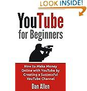 Dan Allen (Author) (10)Download:   $2.99