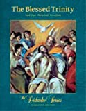 9781936045044: Blessed Trinity and Our Christian Vocation