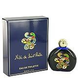NIKI DE SAINT PHALLE by Niki de Saint Phalle Eau De Toilette 2 oz