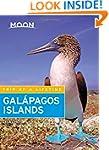 Moon Galapagos Islands