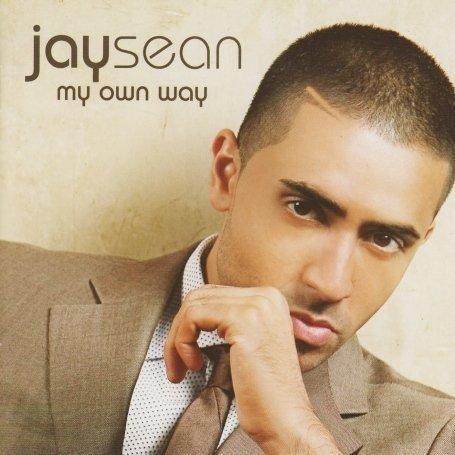 Jay Sean - li.357.ru - Zortam Music