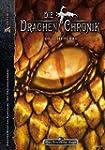 Drachenerbe (Teil 2 der Drachenchroni...