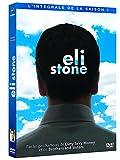 Eli Stone Saison 1 (dvd)
