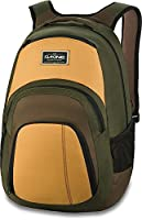 Dakine 33-Litre Campus Pack by Dakine