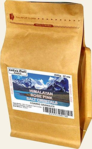 cristales-de-sal-rosa-del-himalaya-100-organica-1-x-1200-g-molida-grueso