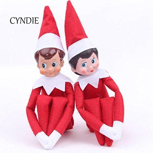cyndie-christmas-novelty-red-elf-on-the-shelf-plush-dolls-girl-boy-figure-christmas-toys-gifts