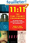 11:11 the Time Prompt Phenomenon: The...